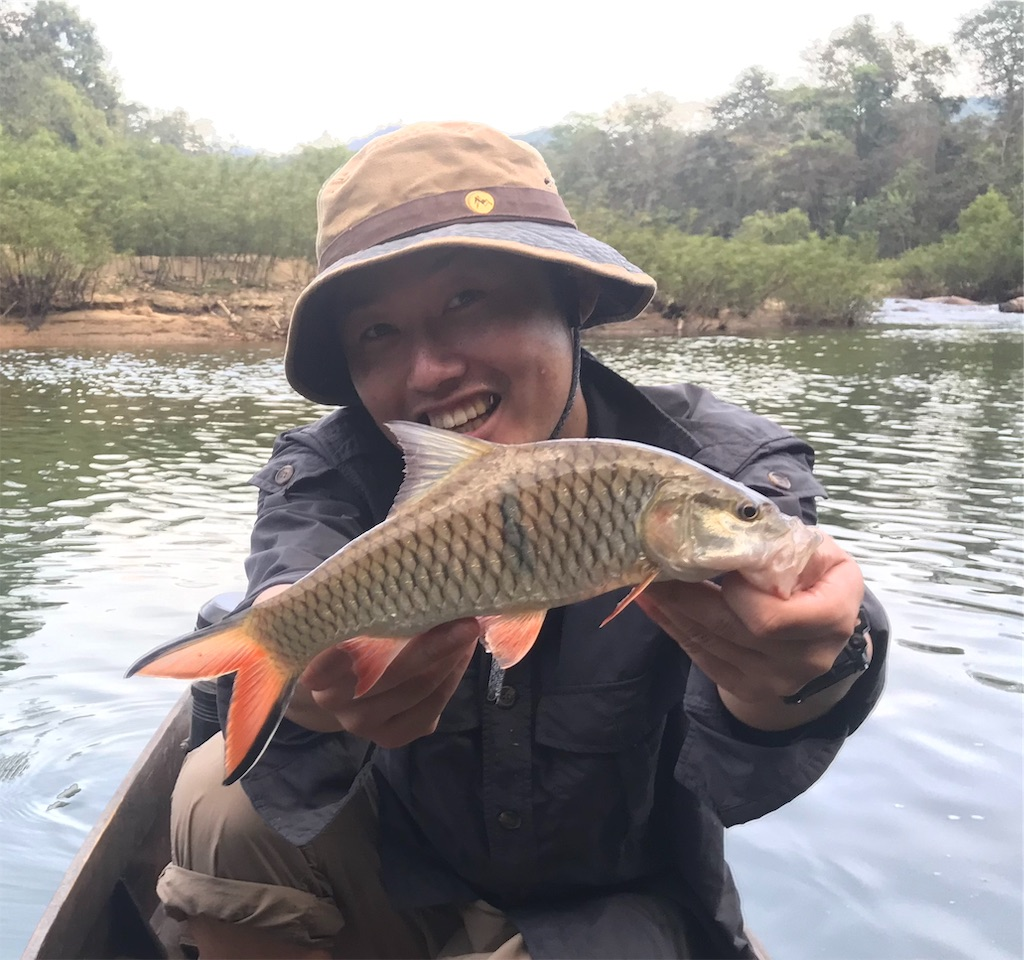 f:id:fishingtripper:20190107074306j:image