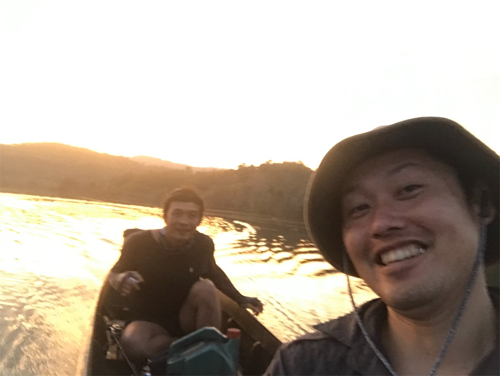 f:id:fishingtripper:20190107074523j:image