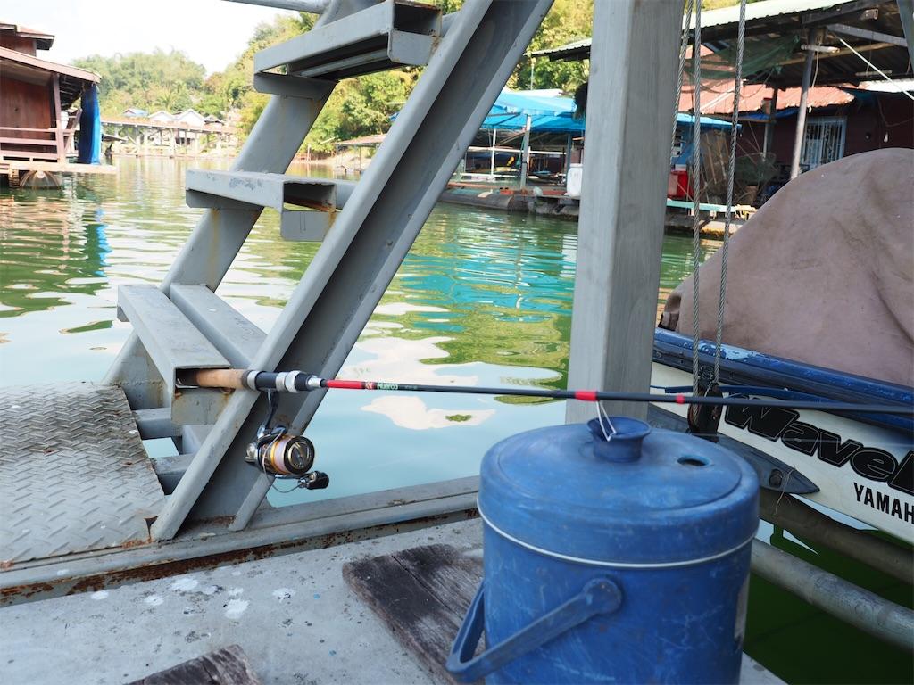 f:id:fishingtripper:20190107123611j:image