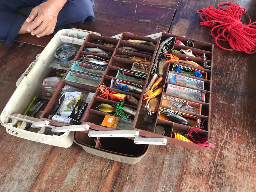 f:id:fishingtripper:20190107123627j:image