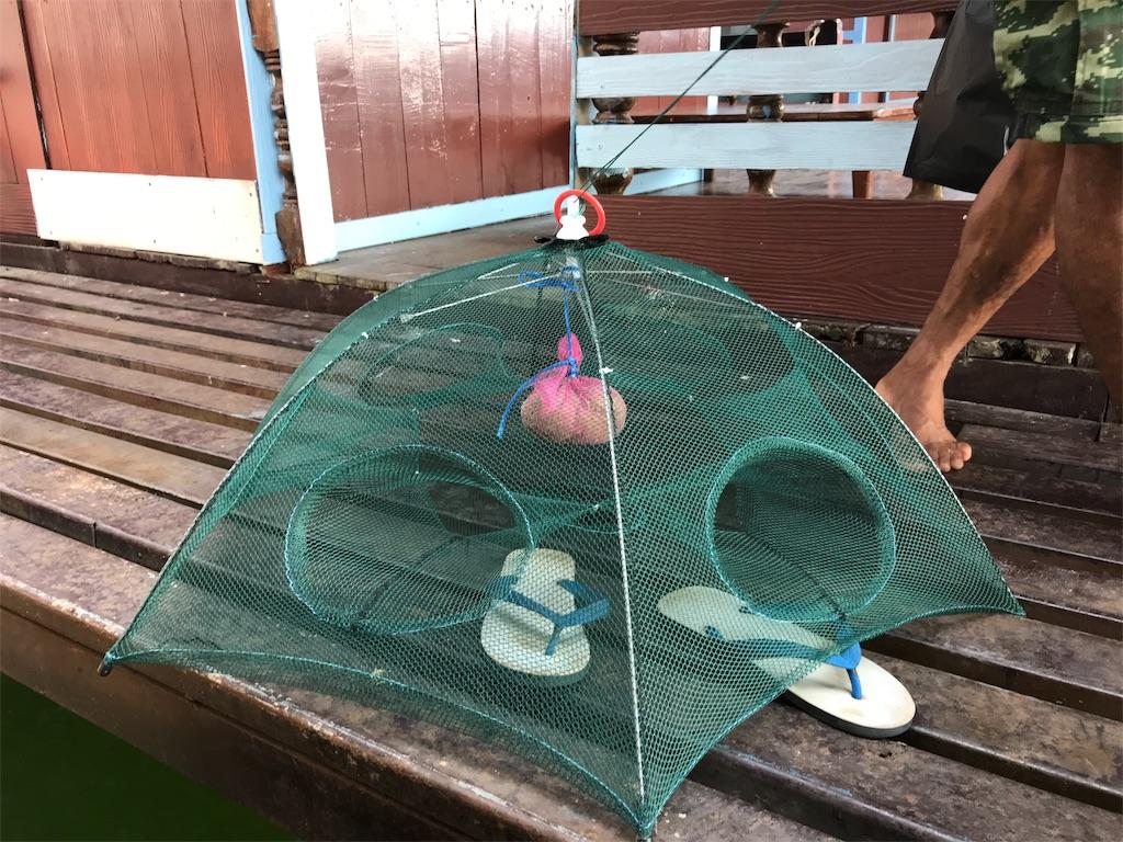 f:id:fishingtripper:20190107123803j:image