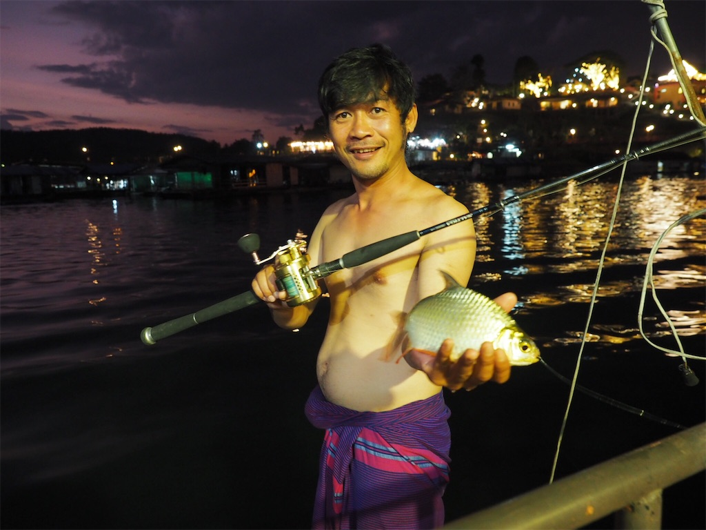 f:id:fishingtripper:20190115124413j:image