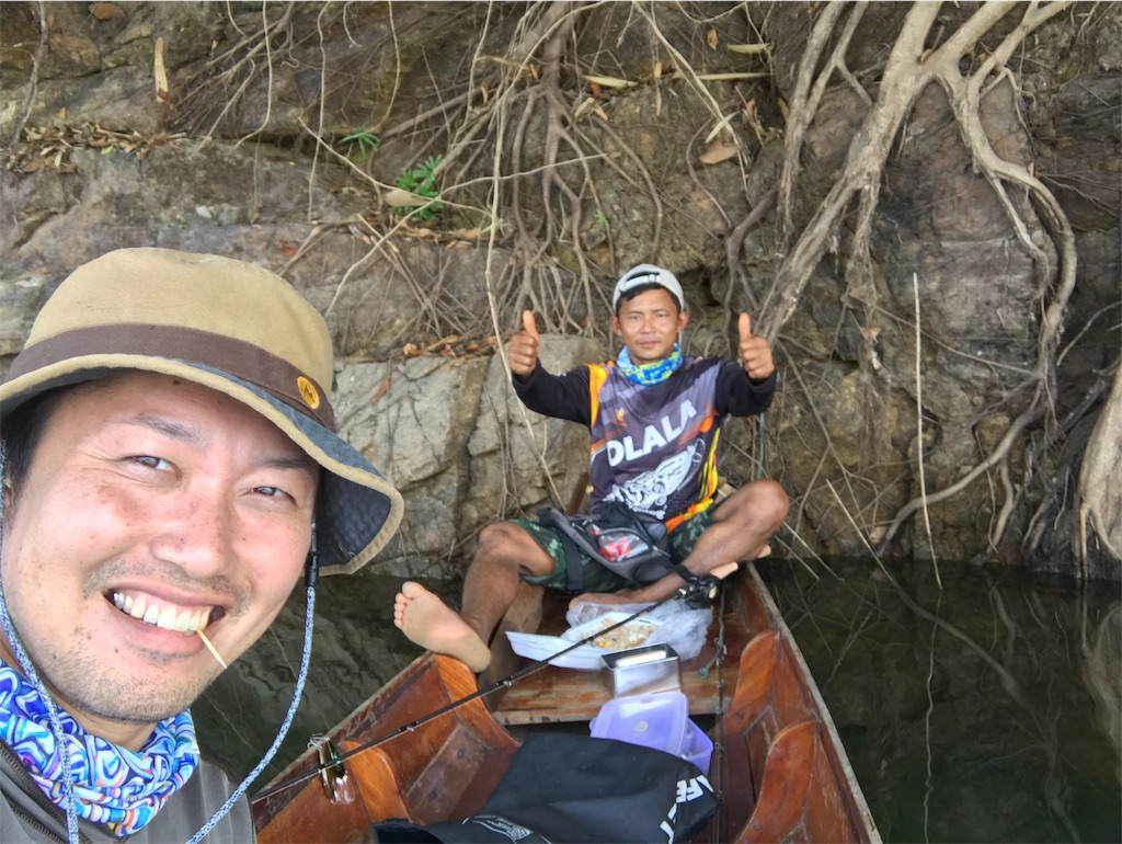 f:id:fishingtripper:20190118102832j:image