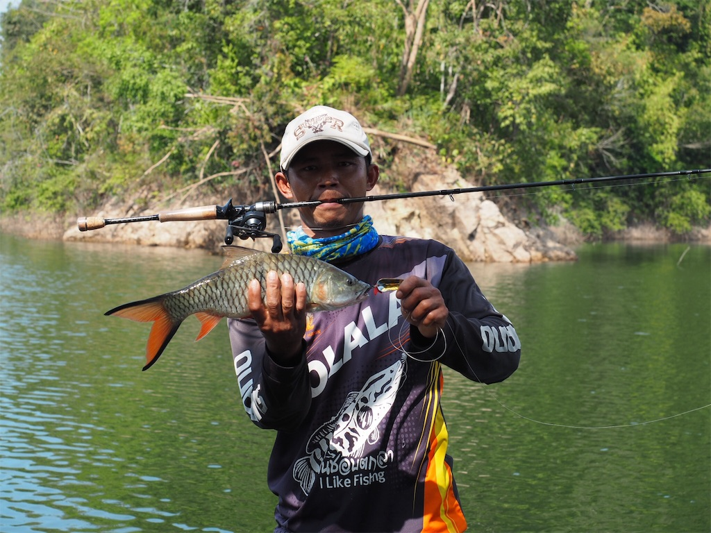 f:id:fishingtripper:20190118102906j:image