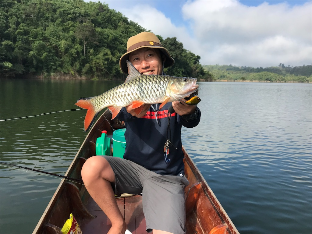 f:id:fishingtripper:20190118103353j:image