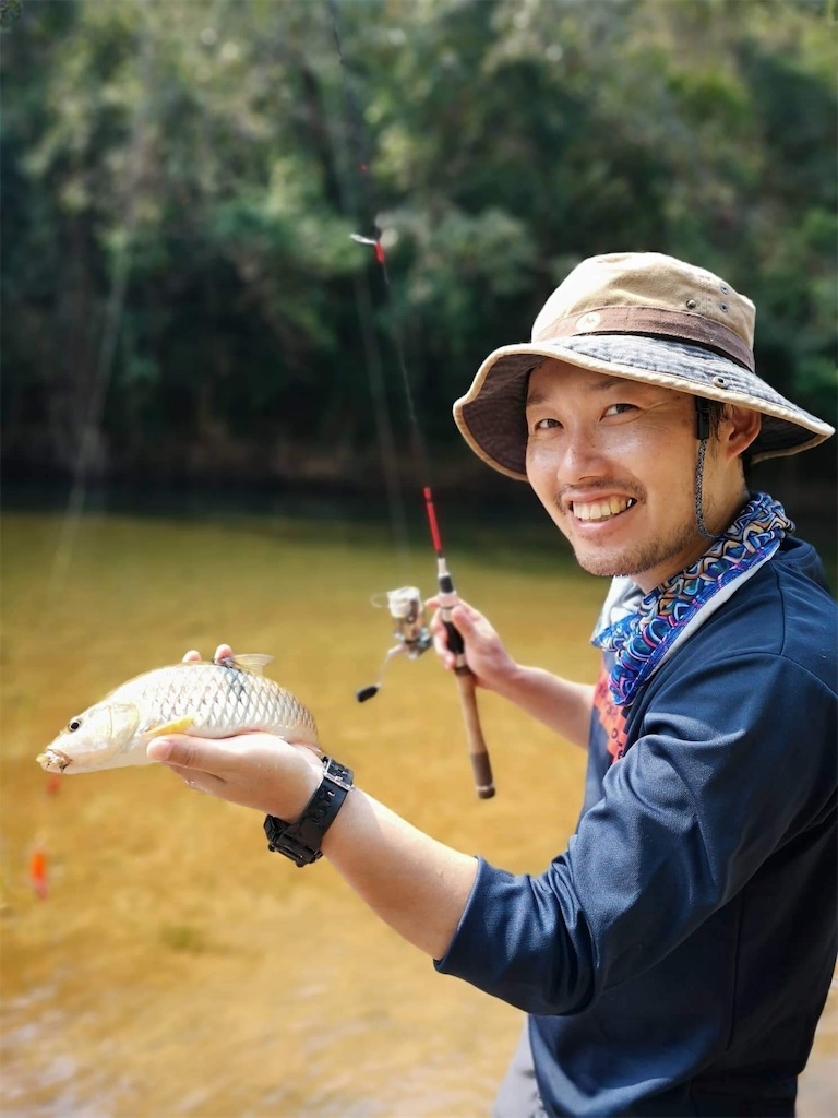 f:id:fishingtripper:20190219140918j:image