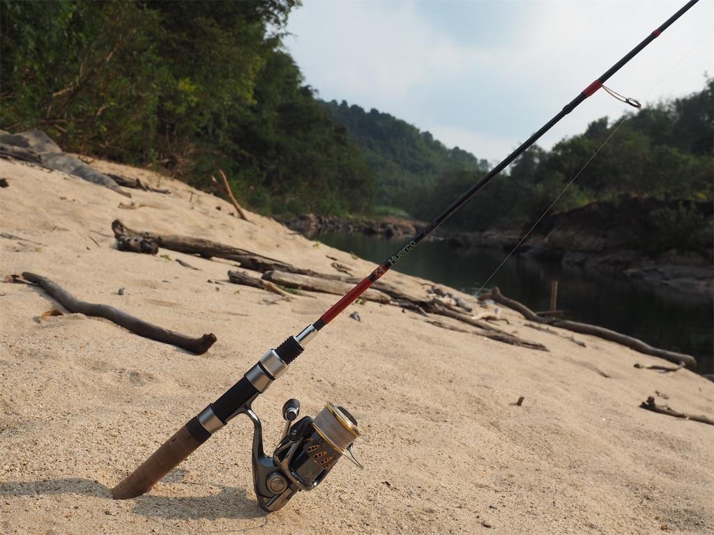 f:id:fishingtripper:20190224055251j:image
