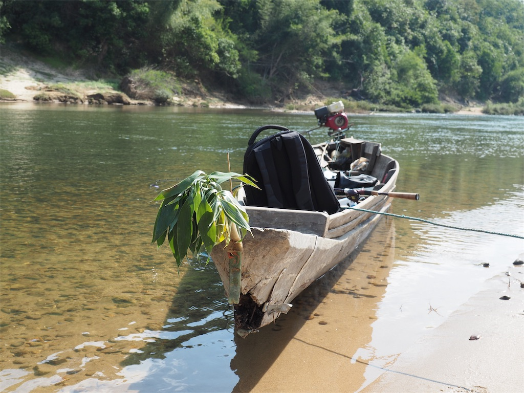 f:id:fishingtripper:20190226132203j:image