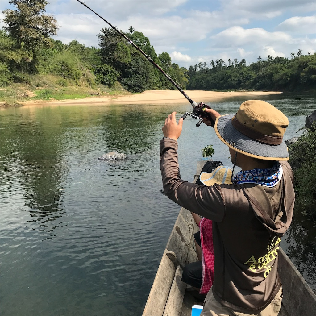 f:id:fishingtripper:20190228125754j:image