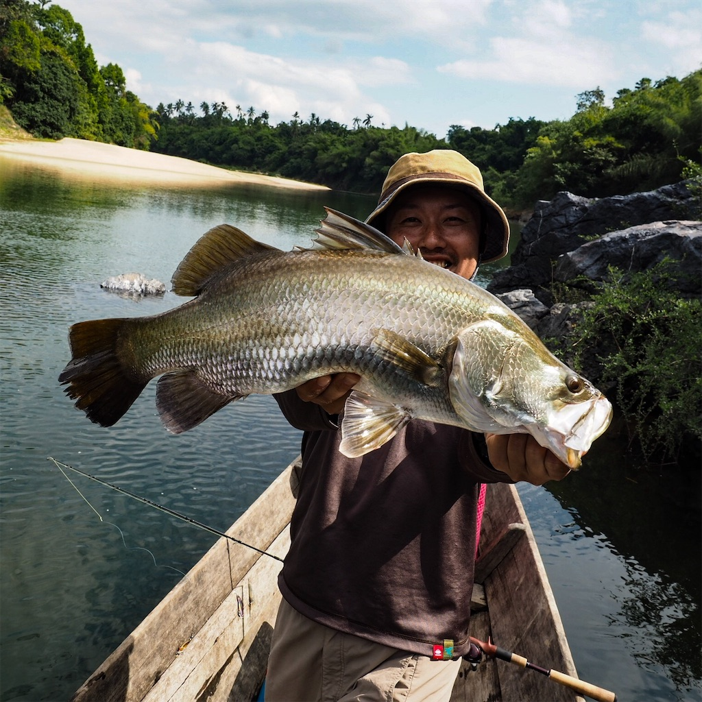 f:id:fishingtripper:20190228125759j:image