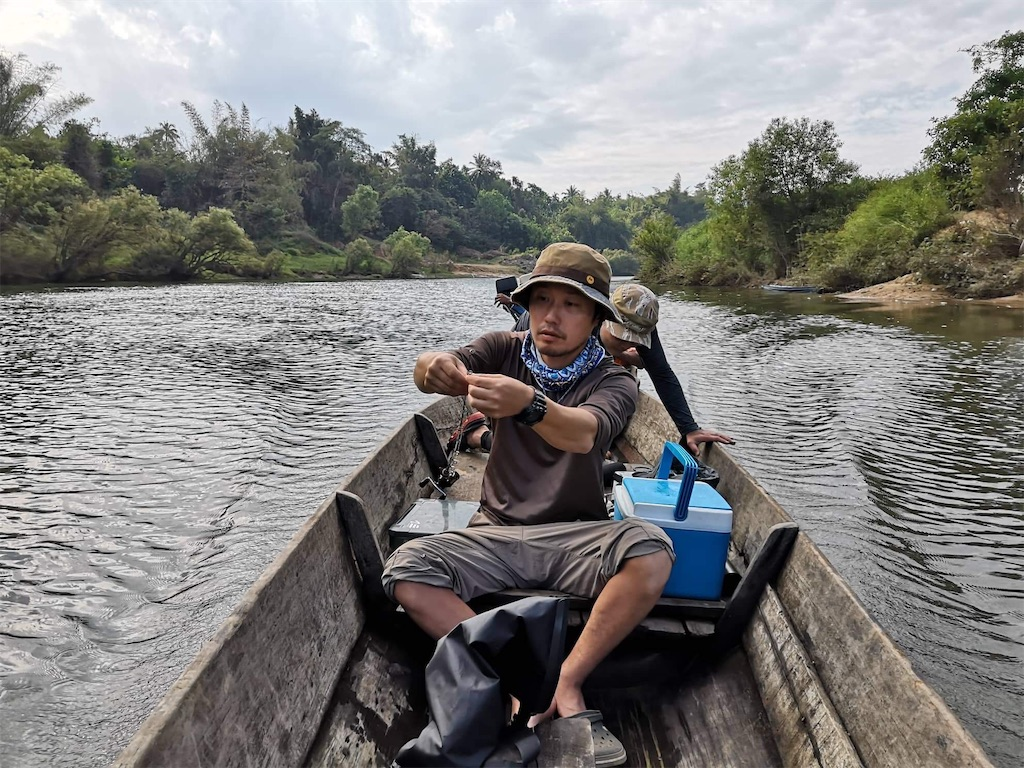 f:id:fishingtripper:20190314185606j:image
