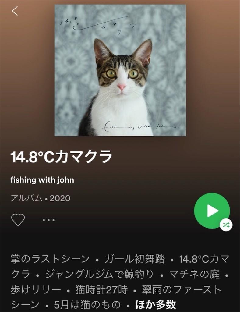 f:id:fishingwithjohn:20210316111823j:image