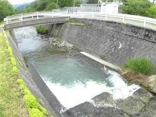 f:id:fishman-takasan-blog:20200923214202j:plain