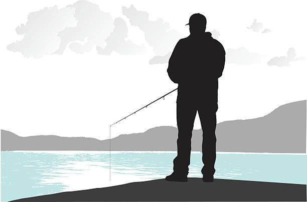 f:id:fishman-takasan-blog:20201026230327j:image
