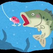 f:id:fishman-takasan-blog:20210124122323p:plain