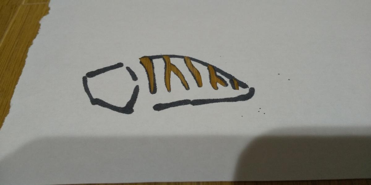 f:id:fishman-takasan-blog:20210213170437j:plain