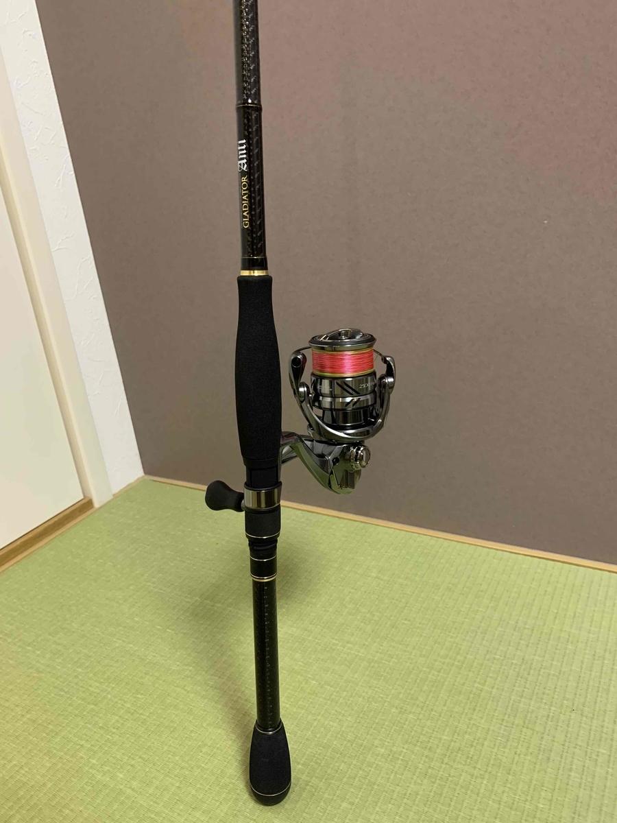 f:id:fishman-takasan-blog:20210628111806j:plain