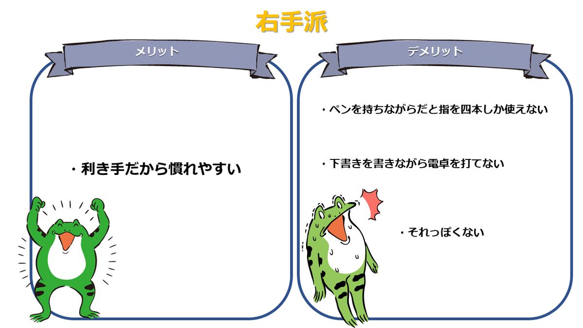 f:id:fishman0306:20200416231927p:plain