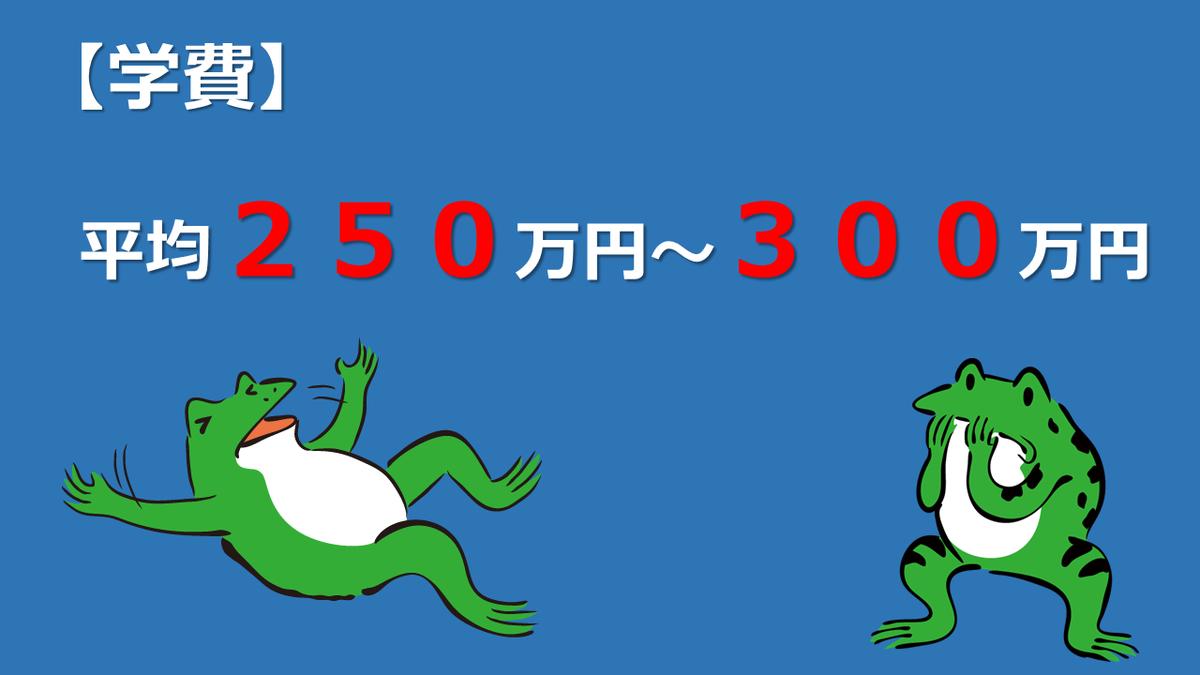 f:id:fishman0306:20200503210558p:plain