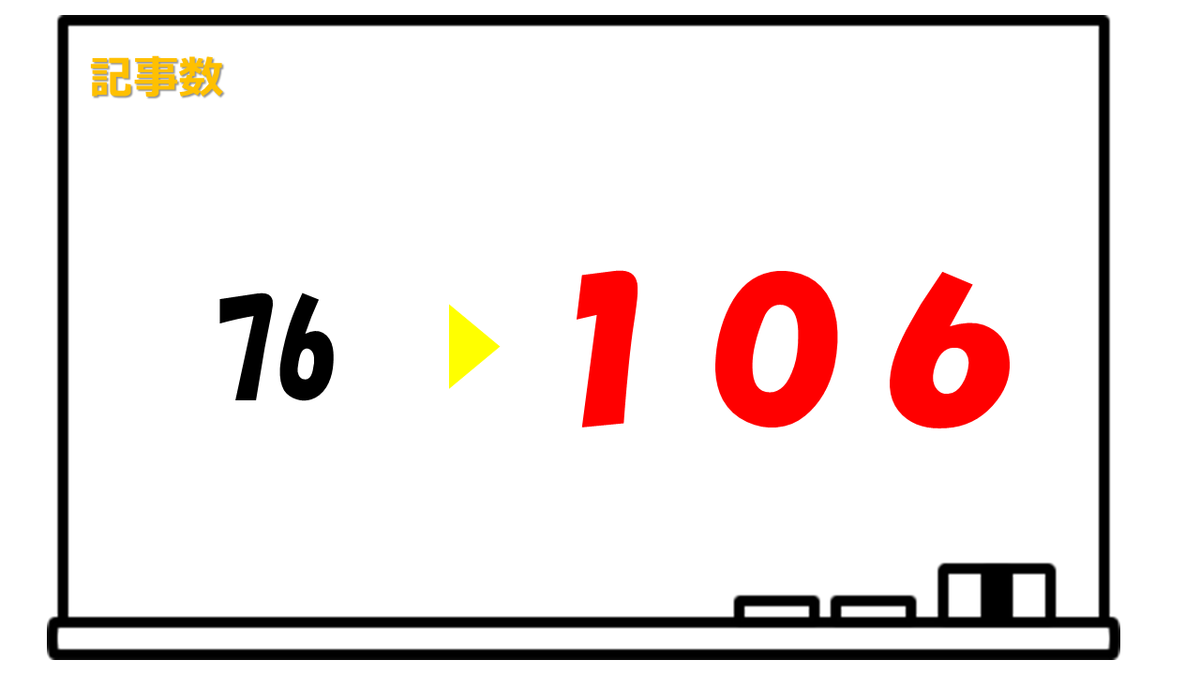 f:id:fishman0306:20200531184716p:plain