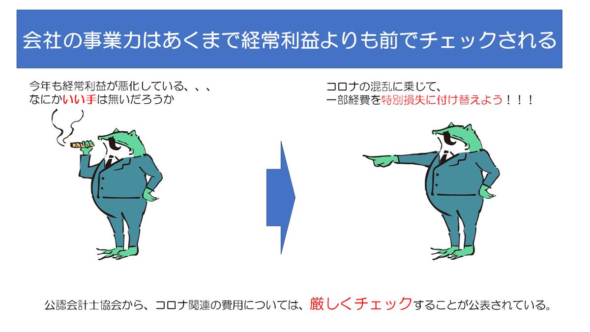 f:id:fishman0306:20200617223859p:plain