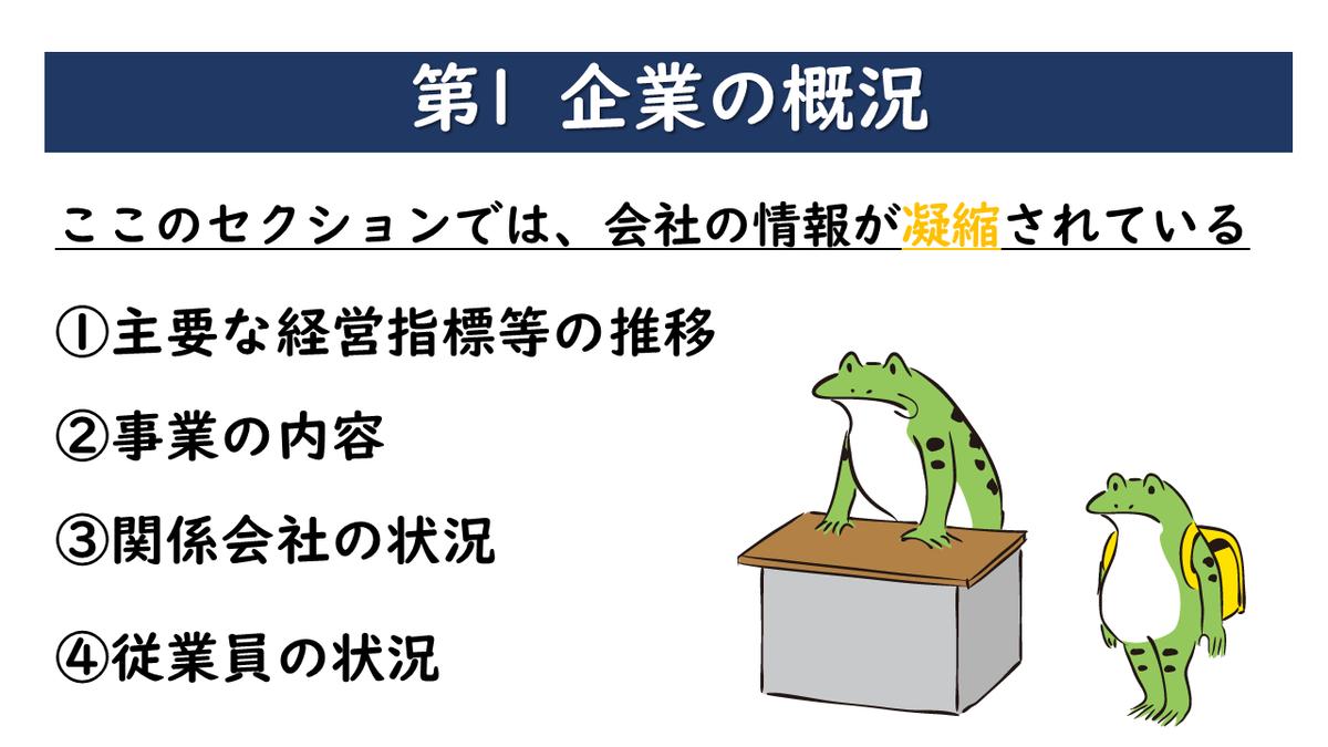 f:id:fishman0306:20200619200159p:plain