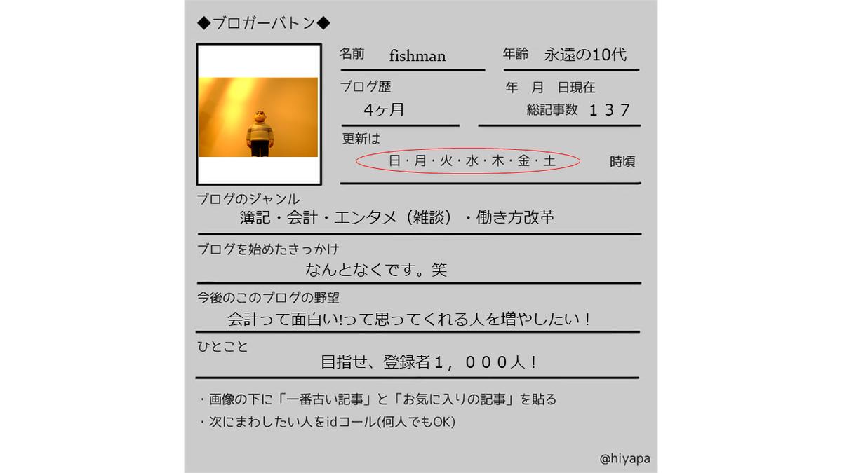 f:id:fishman0306:20200706222104p:plain