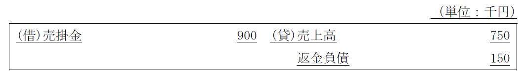 f:id:fishman0306:20200715230713p:plain