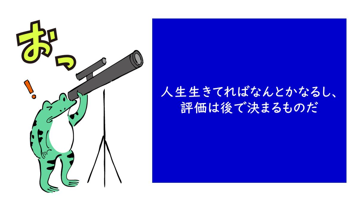f:id:fishman0306:20200930001845p:plain