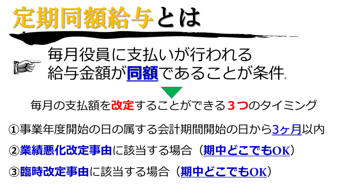 f:id:fishman0306:20201014231541p:plain