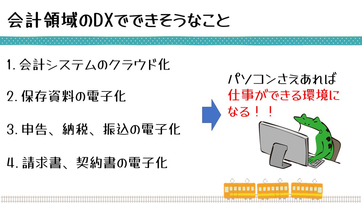 f:id:fishman0306:20201029214115p:plain