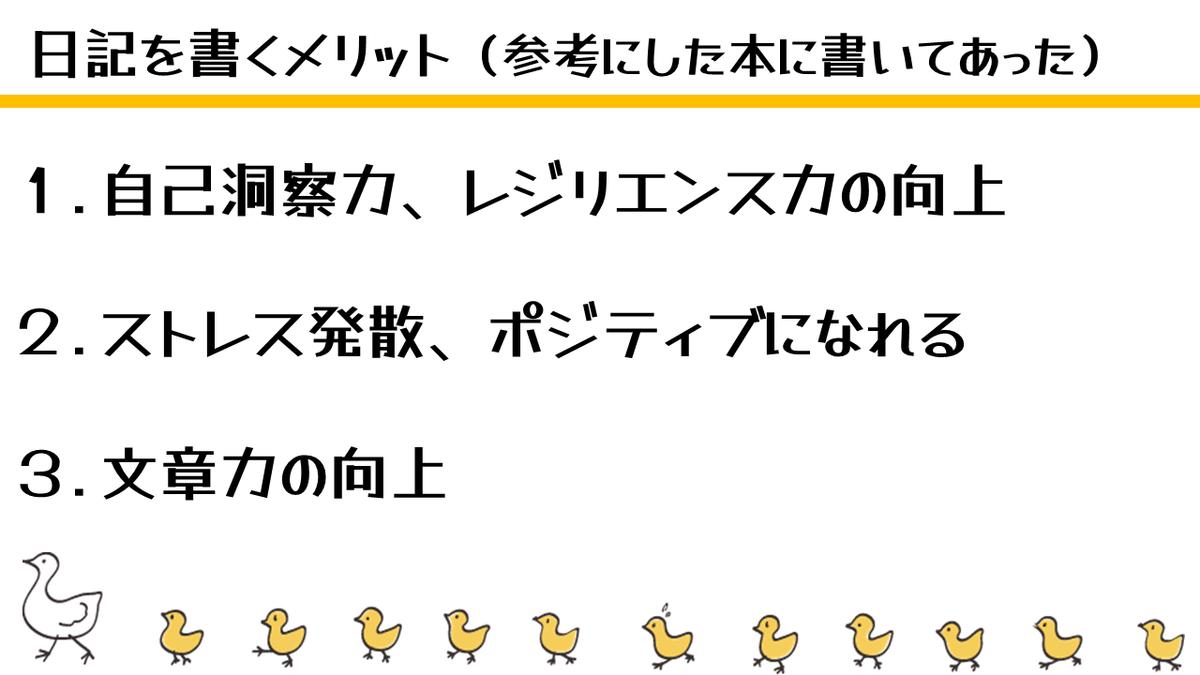 f:id:fishman0306:20201110183636p:plain