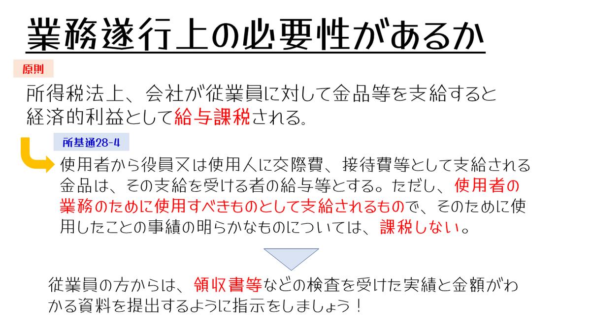 f:id:fishman0306:20210113003503p:plain