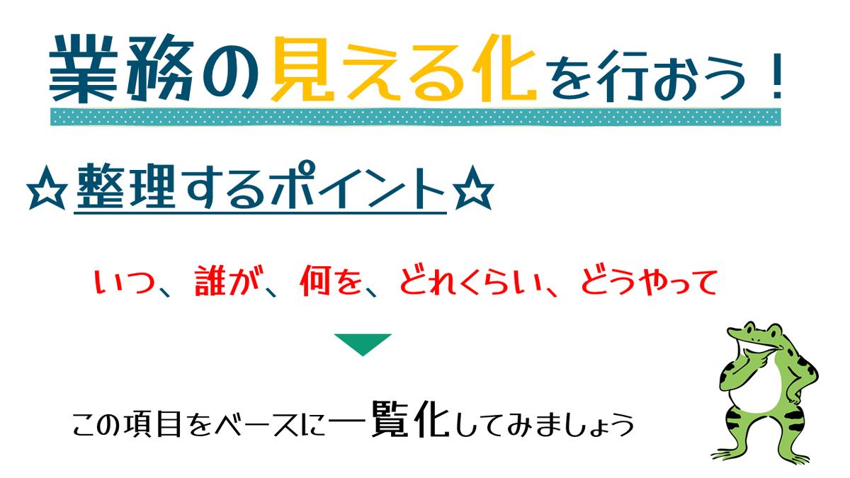 f:id:fishman0306:20210615182211p:plain