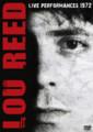 [LR]Lou Reed - Live Performances 1972