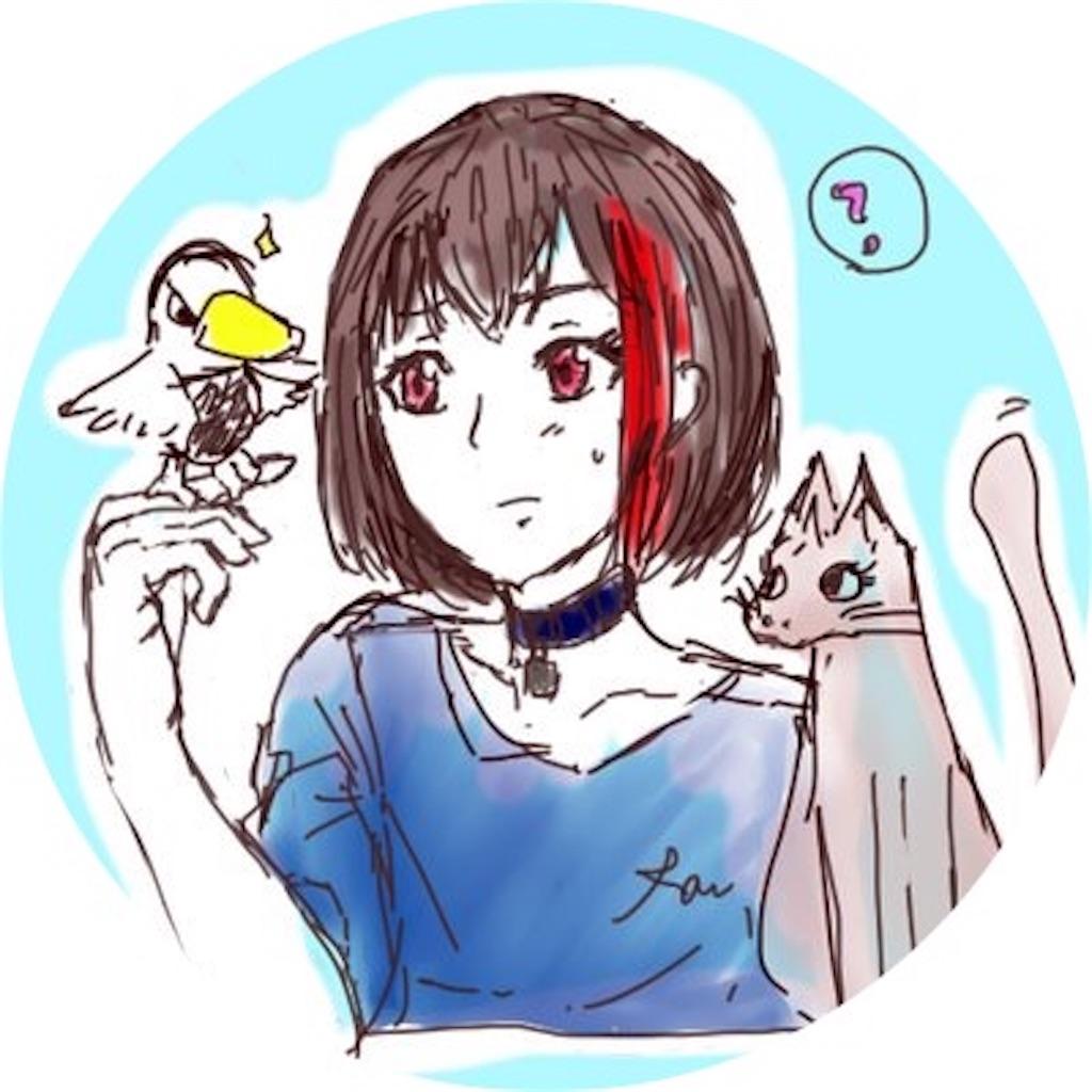 f:id:fisksuki:20180106233953j:image