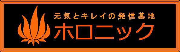 f:id:fistmiura:20170207163722p:plain