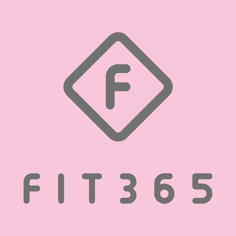 f:id:fit365kaizuka:20201229094907p:plain