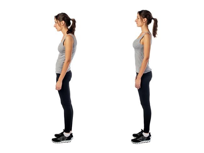 f:id:fitnessmotivation:20171111114024j:plain