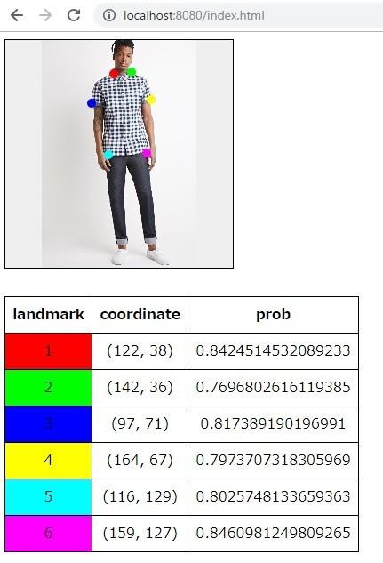 f:id:fits:20190331192210j:plain