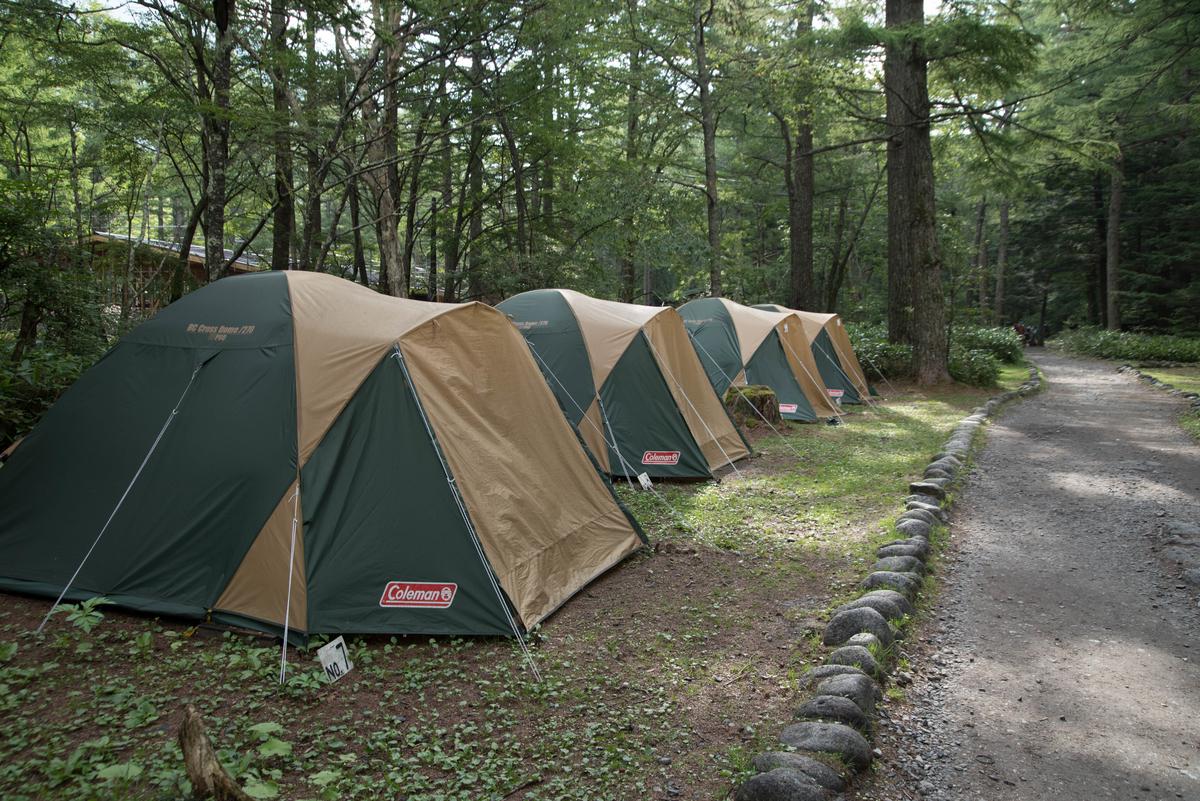 f:id:five-d_camp:20210613204135j:plain