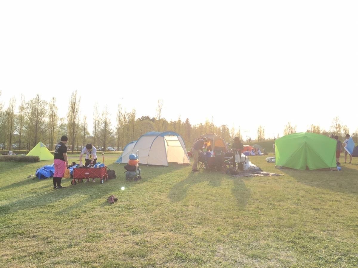 f:id:five-d_camp:20210614214527j:plain