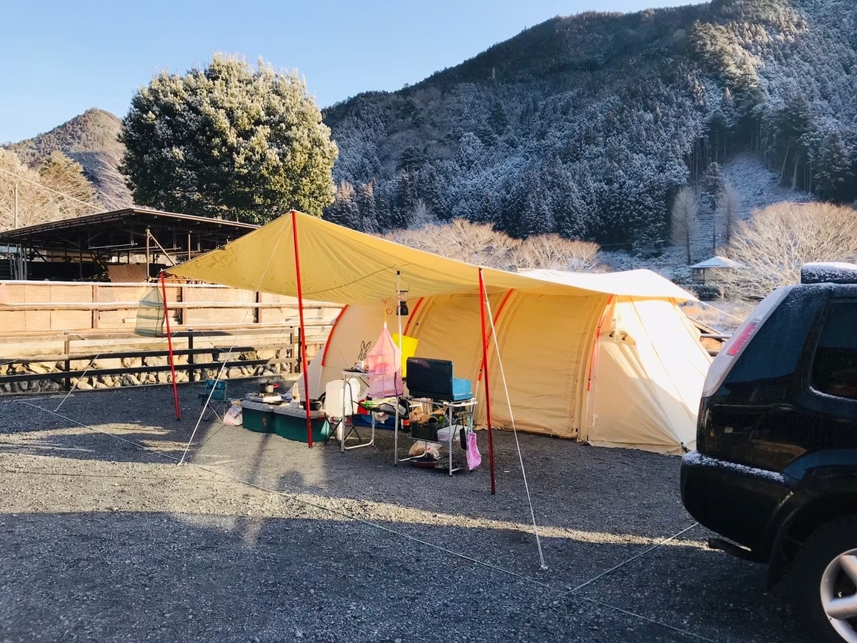 f:id:five-d_camp:20210614214613j:plain
