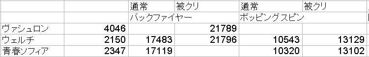 f:id:fiveorsix:20180911213528j:plain