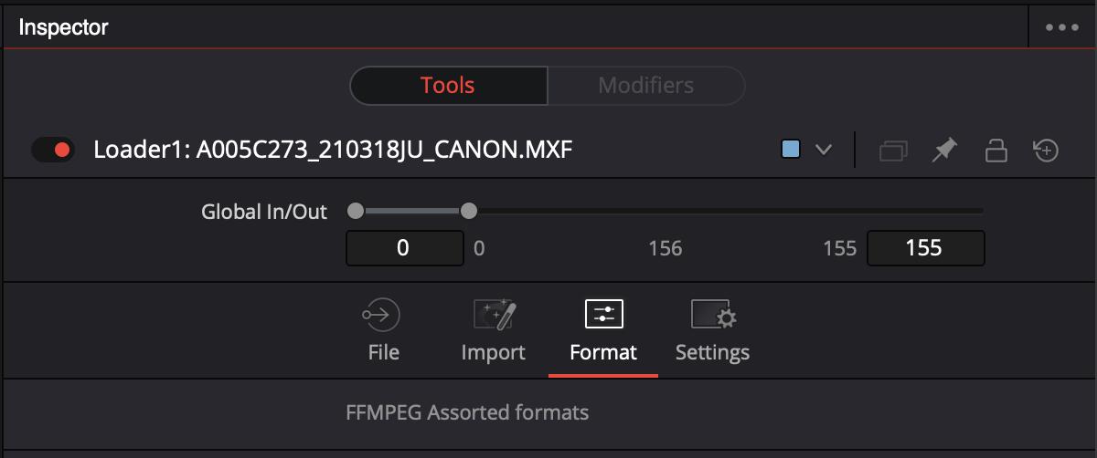 f:id:fixme:20210320091403p:plain