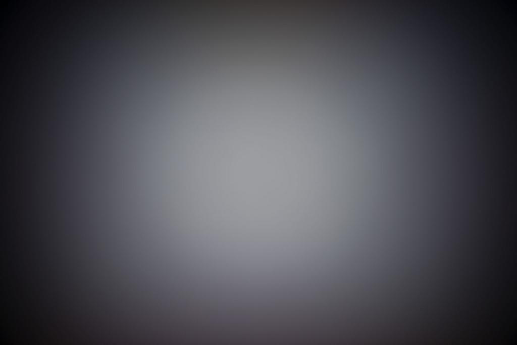 f:id:fixsenia:20170206132838j:plain