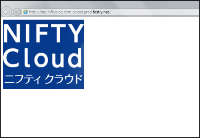 fastly-4