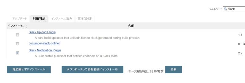 vss_jenkins_slack_plugin