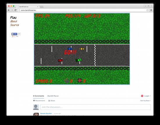 ncmb-racing-game03