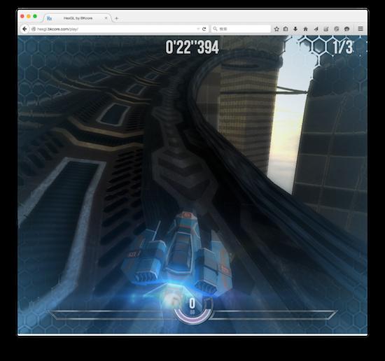 ncmb-racing-game02